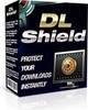 Thumbnail D L Shield