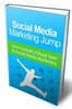 Thumbnail Social Media Marketing Jump
